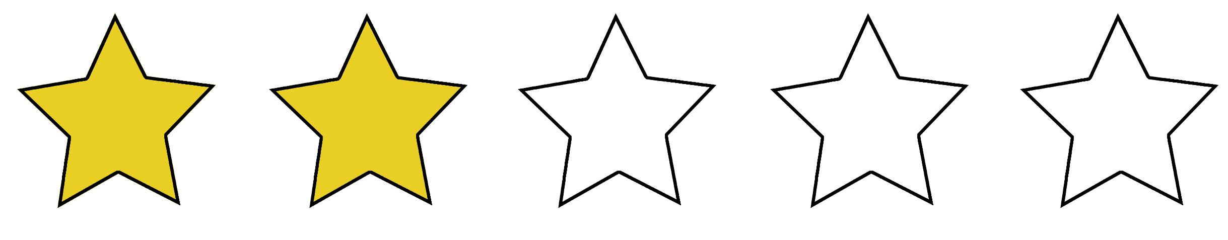 2 Sterne Amazon Bewertung, Kinderwagentest, Hauck King Air Trio, Fahrverhalten