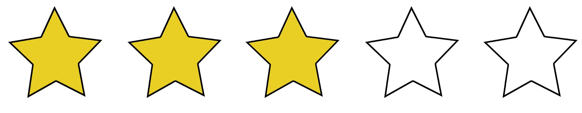 3 Sterne Amazon Bewertung, Kinderwagentest, Hauck King Air Trio, Auf und Abbau