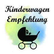 (c) Kinderwagen-empfehlung.de